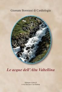 LeAcqueDellAltaValtellina