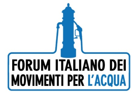 http://www.acquabenecomunetoscana.it/blog/wp-content/uploads/2017/02/LOGO-FORUM-italia-ACQUA.jpg